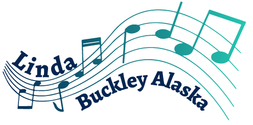 Linda Buckley Alaska